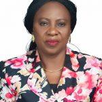 Dr. Mrs Ijeoma C. Aneke